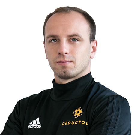 kwadrat-Tomasz-Włodarek